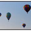 20110701_1926 - 0168 - Ashland Balloonfest 2011