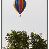 20110701_1929 - 0181 - Ashland Balloonfest 2011