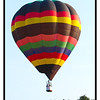 20110701_1929 - 0174 - Ashland Balloonfest 2011
