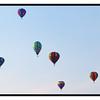 20110701_1926 - 0169 - Ashland Balloonfest 2011