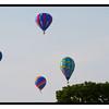20110701_1928 - 0172 - Ashland Balloonfest 2011