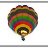 20110701_1930 - 0184 - Ashland Balloonfest 2011