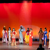 Miss Asia Arizona 2011-21