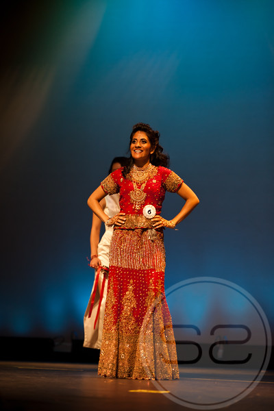 Miss Asia Arizona 2011-14