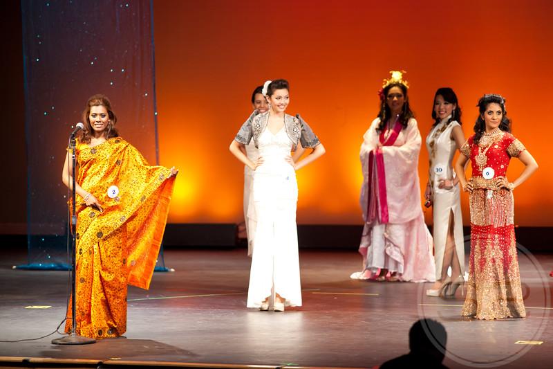 Miss Asia Arizona 2011-22