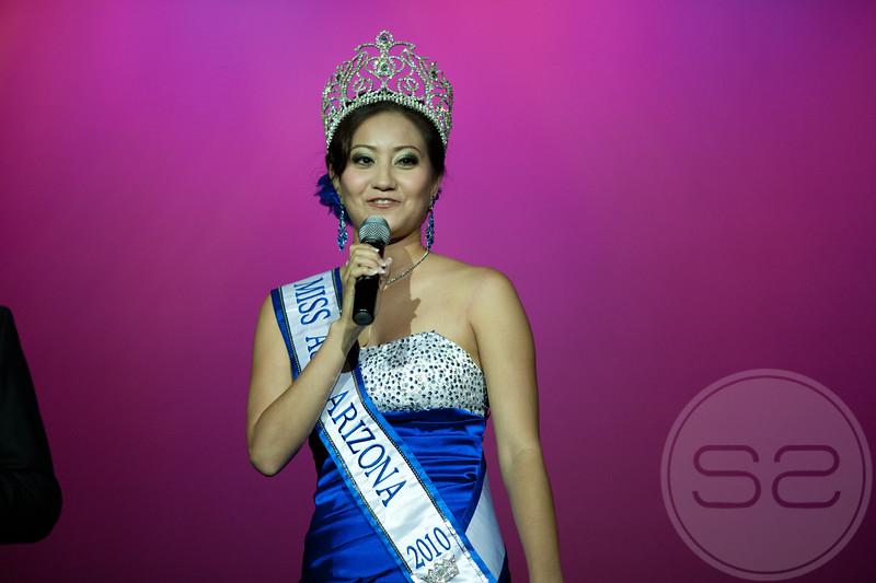 Miss Asia Arizona 2011-37