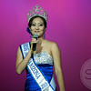 Miss Asia Arizona 2011-37