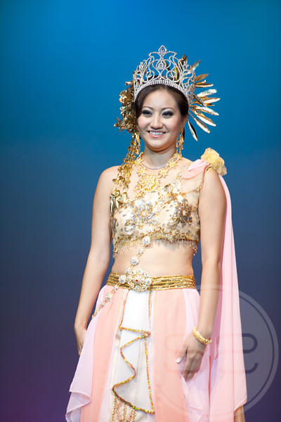 Miss Asia Arizona 2011-11
