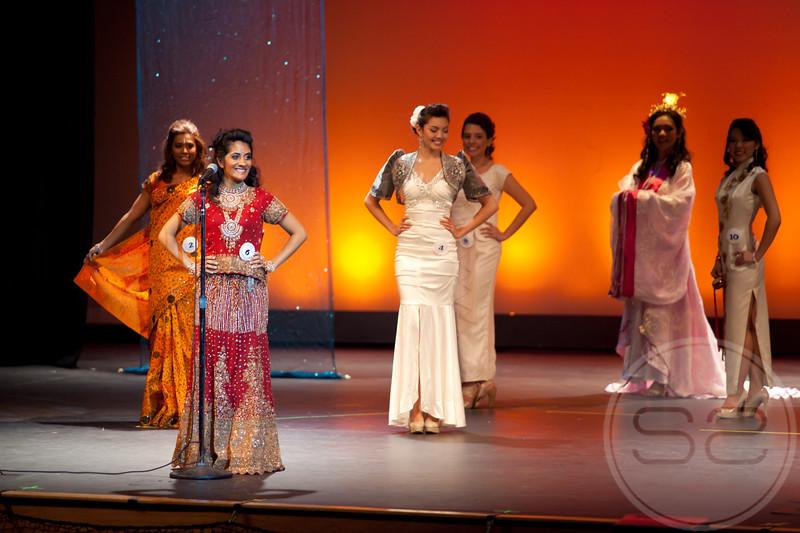 Miss Asia Arizona 2011-24
