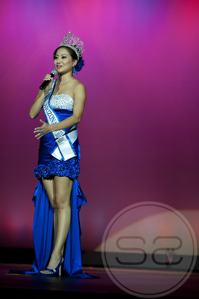 Miss Asia Arizona 2011-38