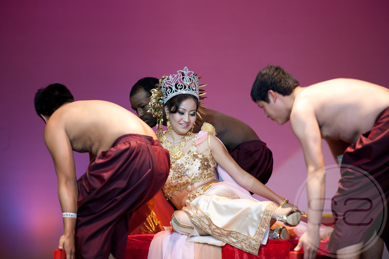 Miss Asia Arizona 2011-8