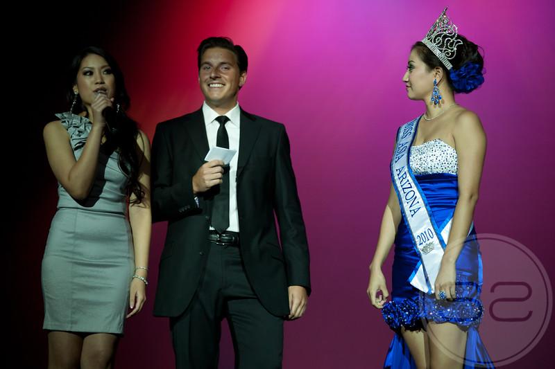 Miss Asia Arizona 2011-36