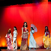 Miss Asia Arizona 2011-18