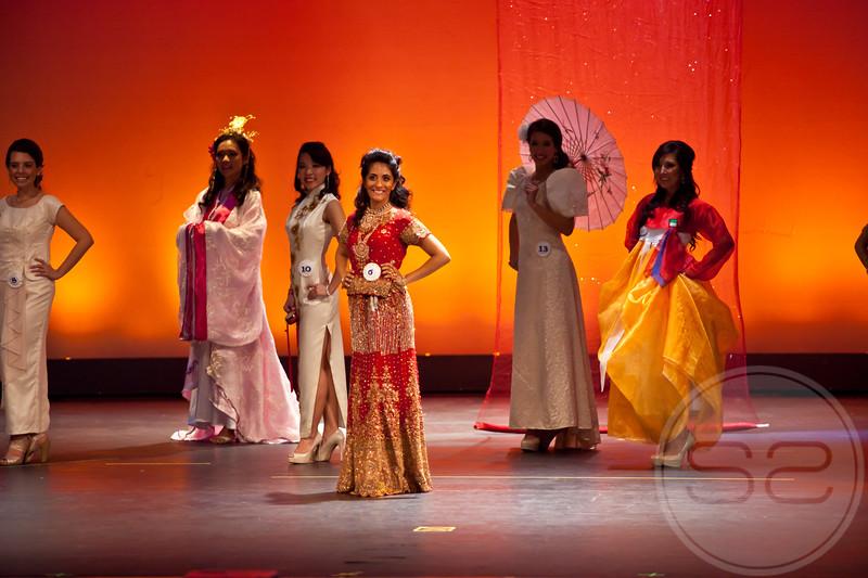 Miss Asia Arizona 2011-23