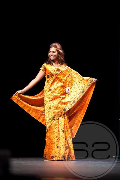 Miss Asia Arizona 2011-13