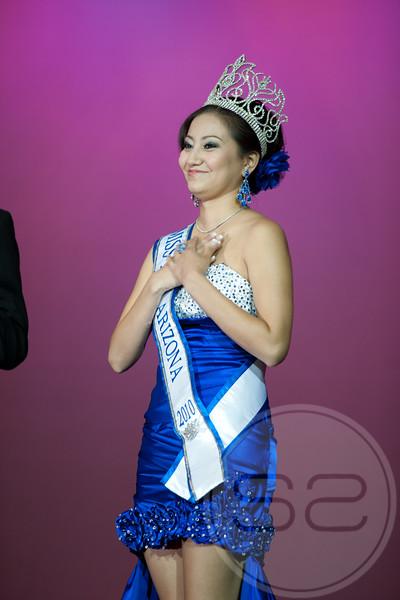 Miss Asia Arizona 2011-35