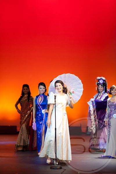 Miss Asia Arizona 2011-28