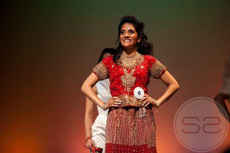 Miss Asia Arizona 2011-15