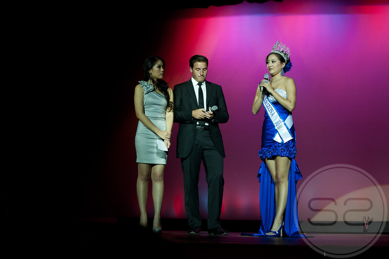 Miss Asia Arizona 2011-39