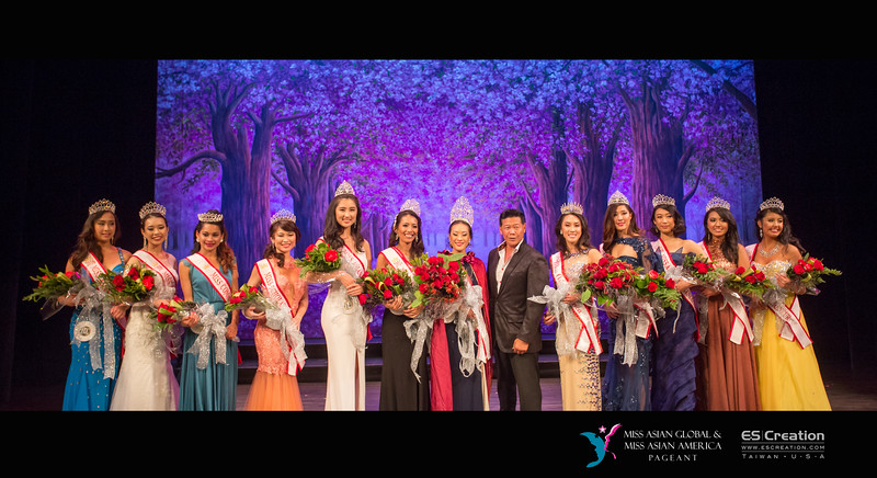 2016 Miss Asian American Photographer simon 237 copy