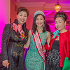 2016 Miss Asian American Photographer simon 026