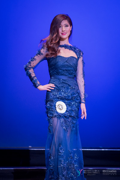 2016 Miss Asian American Photographer simon 123