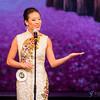 2016 Miss Asian American Photographer Alex 074