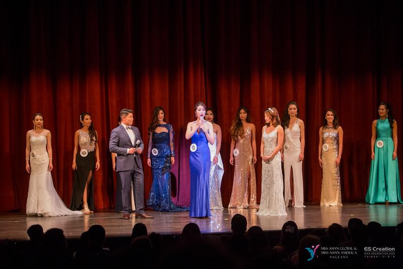 2016 Miss Asian American Photographer simon 172