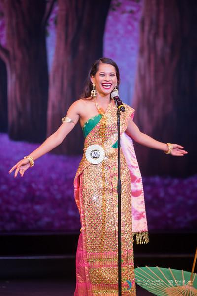 2016 Miss Asian American Photographer simon 070