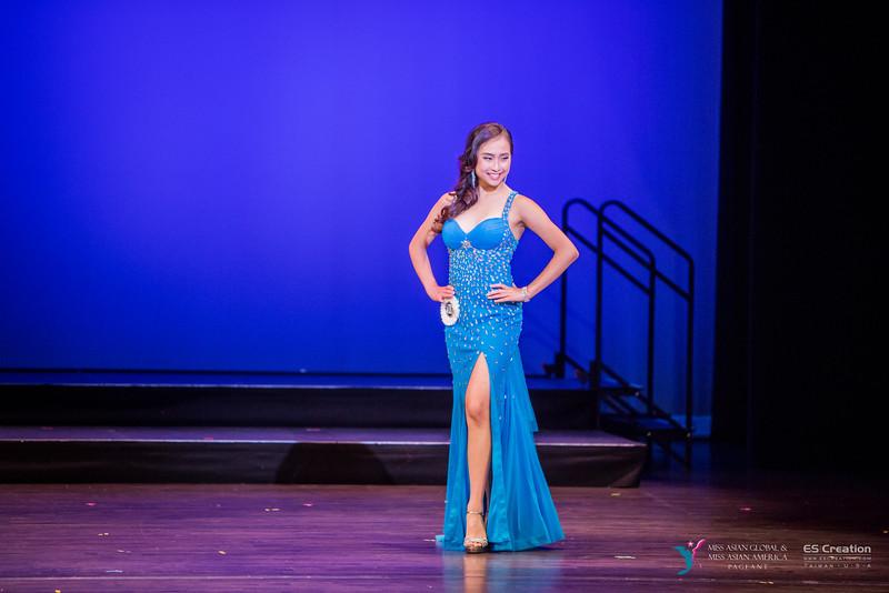 2016 Miss Asian American Photographer Alex 124