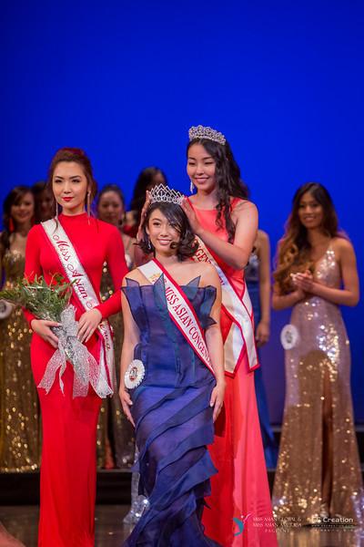 2016 Miss Asian American Photographer simon 213