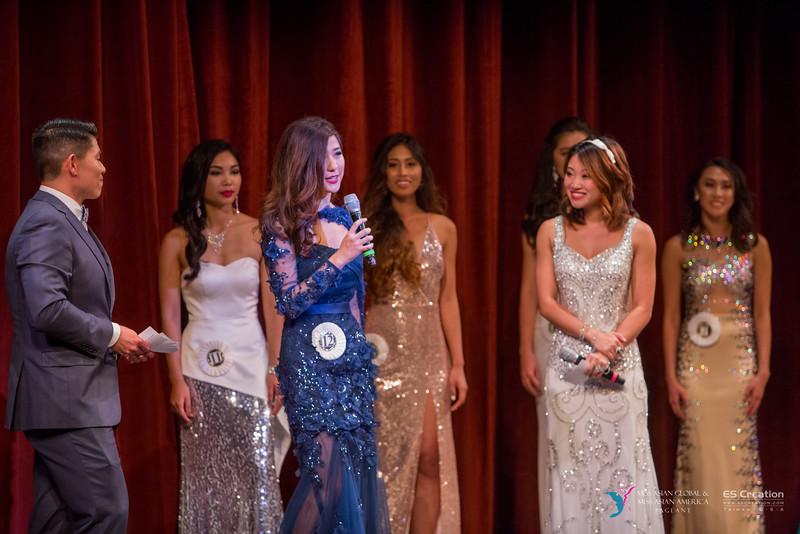 2016 Miss Asian American Photographer simon 178