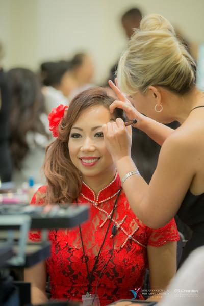 2016 Miss Asian American Photographer simon 005
