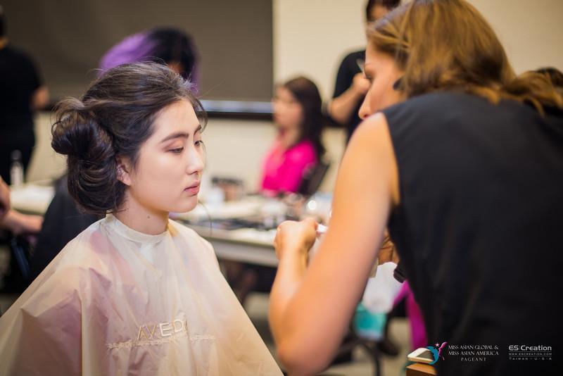 2016 Miss Asian American Photographer Alex 014