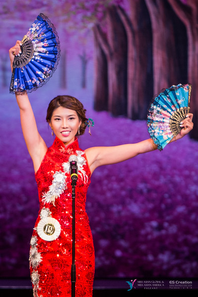 2016 Miss Asian American Photographer Alex 060