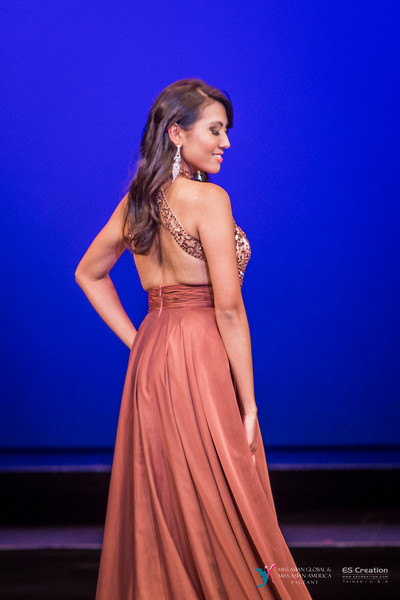 2016 Miss Asian American Photographer Alex 137