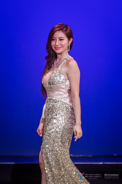 2016 Miss Asian American Photographer Alex 138