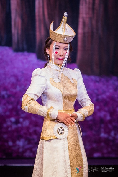 2016 Miss Asian American Photographer Alex 052