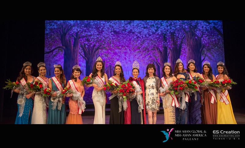 2016 Miss Asian American Photographer simon 232 copy