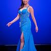 2016 Miss Asian American Photographer simon 121