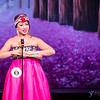 2016 Miss Asian American Photographer Alex 042