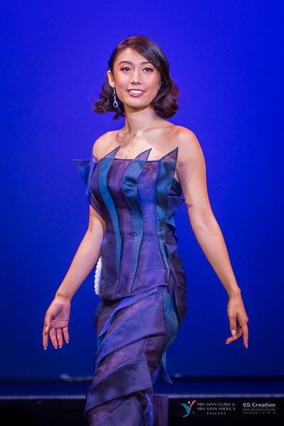 2016 Miss Asian American Photographer Alex 136