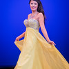 2016 Miss Asian American Photographer simon 118