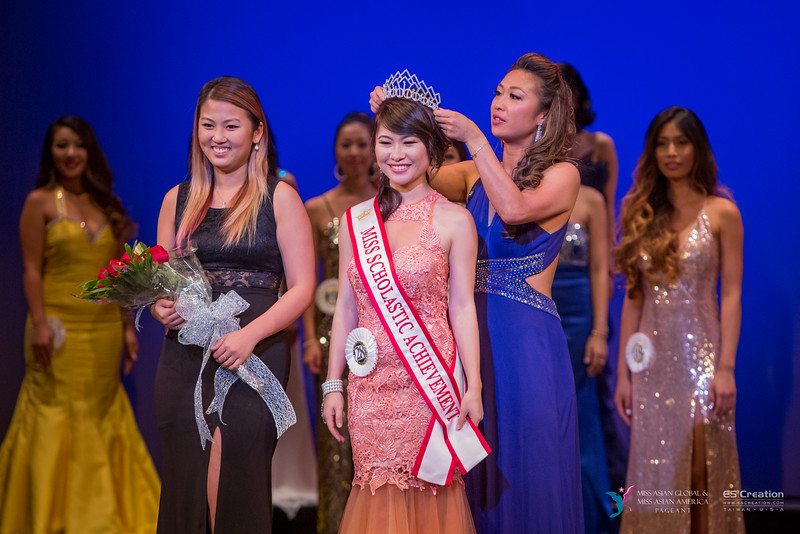 2016 Miss Asian American Photographer simon 211