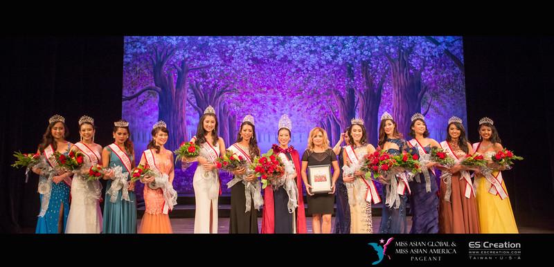 2016 Miss Asian American Photographer simon 231 copy