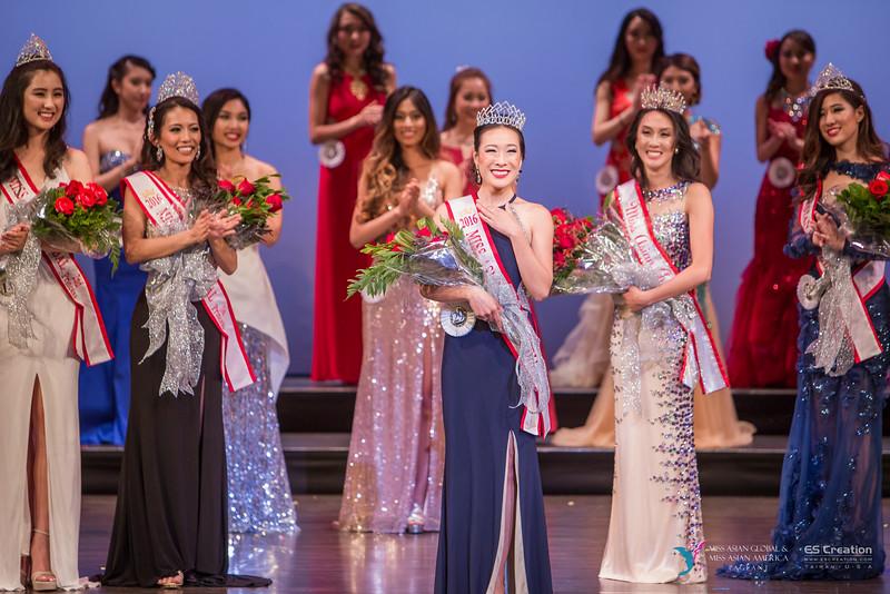 2016 Miss Asian American Photographer Alex 204