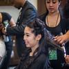 2016 Miss Asian American Photographer Alex 031