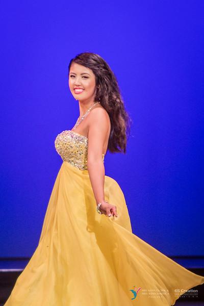 2016 Miss Asian American Photographer Alex 123