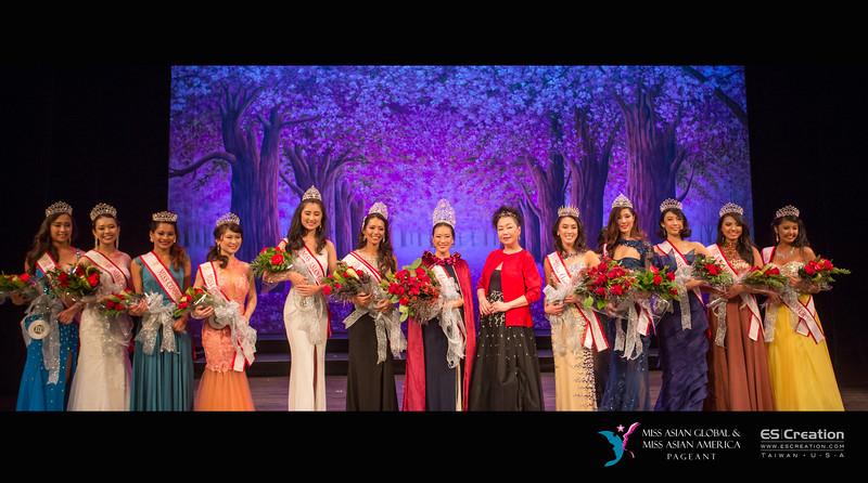 2016 Miss Asian American Photographer simon 230 copy