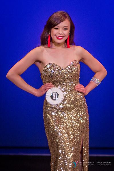 2016 Miss Asian American Photographer Alex 118